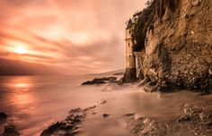 victoria-beach-californie