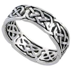 eternal knot knot - Google Search