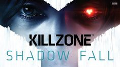 Test Killzone Shadow Fall