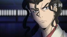 'Onihei' Anime DVD/BD Box Sets Scheduled