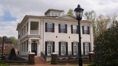 Charleston - ArchivalDesigns.com