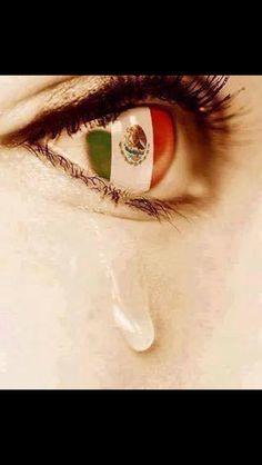 """""""#Ayotzinapa"""""""
