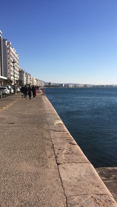 #thessaloniki #greece