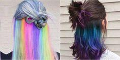 1457928782 landscape 1454003011 rainbow hair underlights index 2
