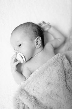 The most perfect newborn pictures Cute Kids, Cute Babies, Baby Kids, Baby Baby, Dream Baby, Baby Love, Newborn Pictures, Baby Pictures, Baby Faces