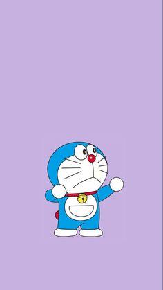 Mobile Cartoon, Sinchan Cartoon, Barbie Cartoon, Iphone Cartoon, Animated Cartoon Characters, Cartoon Drawings, Sinchan Wallpaper, Cartoon Wallpaper Hd, Cute Emoji Wallpaper