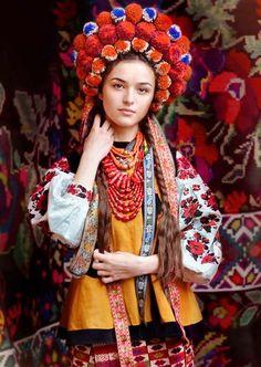 #Ukrainian