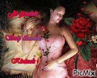Szép estét,jó éjszakát! - PicMix