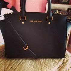 Michael Kors Purses #Michael #Kors #Purses