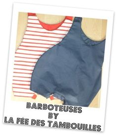barboteuse