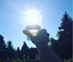Pijcie 4 szklanki wody rano i zobaczcie, jaki będzie efekt! | LikeMag | We Like You