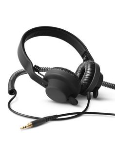 TMA-1 Headphone