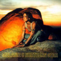 Melanie C - Northern Star