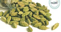 Cardamom futures were trading lower during morning trade in the domestic market on Wednesday as investors and speculators exited their positions in the agri-commodity amid