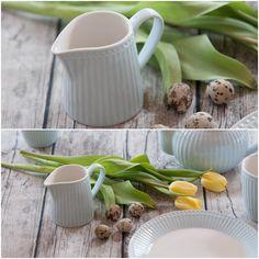 Herzenswärme Happy Easter, Mugs, Tableware, Kitchen, Happy Easter Day, Dinnerware, Cooking, Tumblers, Tablewares