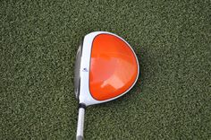 This is our review of the 2014 Cobra Bio Cell + Driver. Technicolor technology! Golf Club Reviews, Golf Accessories, Golf Clubs, Technology, Tech, Tecnologia