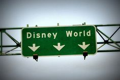 """that should be *walt disney world  """"Everyone has heard of Ford cars. But have they all heard of Henry Ford, who started it all? Walt Disney World is in memory of the man who started it all, so people will know his name as long as Walt Disney World is here."""" -Roy O. Disney"""