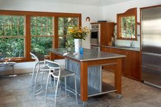 38 Best Kitchen Island On Wheels Images On Pinterest