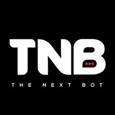 Hot on #ProductHunt: The Next Bot.