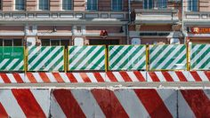 Картинки по запросу ремонтные работы москва улицы паттерн