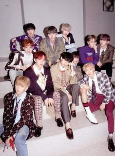 K Pop, Let's Stay Together, Lai Guanlin, Produce 101 Season 2, Lee Daehwi, My Destiny, Kim Jaehwan, Ha Sungwoon, 2017 Photos