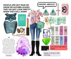 """Sure, Life Is Up And Down, But Trust Me, It Comes Back Around; You're Gonna Love Who You Turn Out To Be ^-^"" by ddmc96 ❤ liked on Polyvore featuring WithChic, Nine West, Kevyn Aucoin, Casetify, Lauren Ralph Lauren, Happy Jackson, Hueb, Tanya Taylor and Chloé"