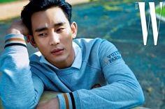 Here's the list of top 10 most popular and handsome Korean drama actors who make our hearts melt from the very first time we look at them! Here you will also find some drama recommendations! Asian Celebrities, Asian Actors, Korean Actors, My Love From The Star, Seo In Guk, Poster Boys, Hallyu Star, Best Dramas, Joo Hyuk