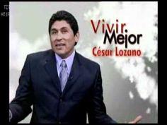 Dr. Cesar Lozano. Amor Verdadero - YouTube