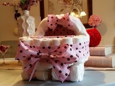 carrinho de fraldas, decoração chá de bebê, decoração para chá, chá de bebê, chá de fraldas, chá de revelação, chá de apresentação, carrinho de bebê, dicas de chá de bebê, diy chá de fraldas