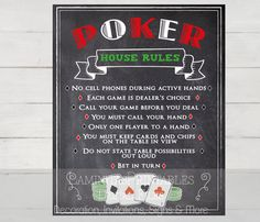 Hey, I found this really awesome Etsy listing at https://www.etsy.com/listing/245499090/poker-poker-chips-poker-set-poker-party