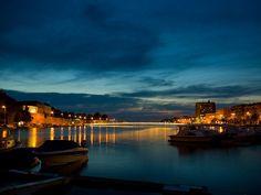 Zadar, Croatia <3