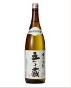 #Japanese food distilled spirit usually made of sweet potato wheat brown sugar or rice but also made of a wide variety of other ingredients.? http://ift.tt/29kqsPc 1. 大根  2. 干瓢  3. もやし  4. 握り  5. 焼酎  6. 若布/和布  #Japanese #studyjapanese #english #learnjapanese