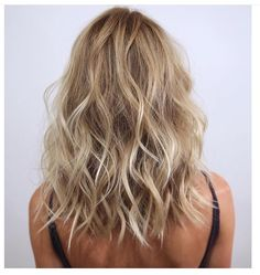 Beach hair ☆ Join our Pinterest Fam: @SkinnyMeTea (140k+) ☆ Oh, also use our code 'Pinterest10' for 10% off your next teatox ♡