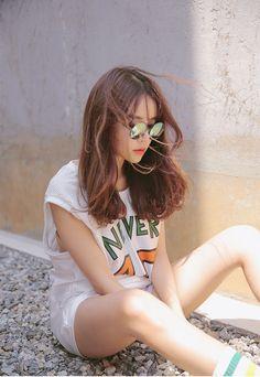 Korean hairstyles                                                                                                                                                                                 More