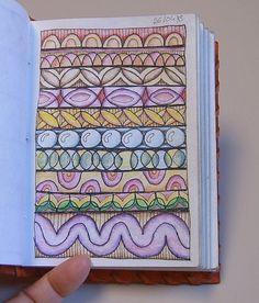 Notebook 21 (18) | Flickr - Photo Sharing!