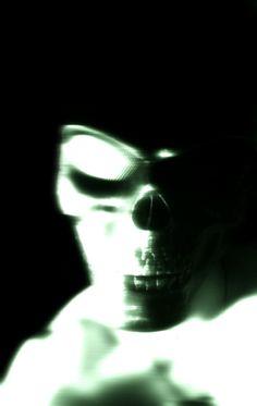 skull...2