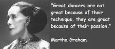 Image result for great dancers
