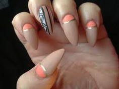 The 23 Best Uas Images On Pinterest Fingernail Designs Nail