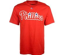 dd22d48c98d Majestic Men s Big and Tall Philadelphia Phillies Officia... https   www