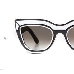 Valley eyewear presents ' marmot ltd '