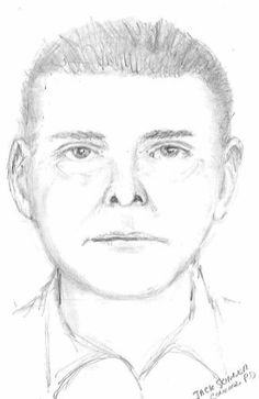 Approximately 3:20 a.m. on Monday August 13 we received a report that a man had attacked a woman in a parking lot on Arboretum Way in Burlington. It appears that this was an attempted rape.      The suspect was armed with a pocket knife and is described as a white male, in his twenties with a clean cut face. Described as being 5'7-5'9 tall with a thin build wearing a shirt with stripes and possibly a collar. May have been wearing some hind of hat and either had very short hair or was bald.