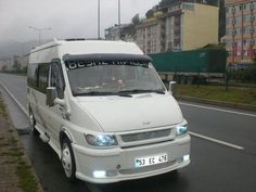 Ford Transit, Van Life, Vans, Vehicles, Pickup Trucks, Van, Car, Vehicle, Tools