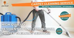 Marvelous Tips: Dry Carpet Cleaning Dishwashing Liquid carpet cleaning vacuum baking soda.Carpet Cleaning Tips best carpet cleaning solution.Carpet Cleaning Equipment To Get. Best Carpet Cleaning Companies, Carpet Cleaning Recipes, Commercial Cleaning Services, Carpet Cleaning Equipment, Dry Carpet Cleaning, Carpet Cleaning Business, Carpet Cleaning Machines, Diy Carpet Cleaner, Carpet Cleaning Company