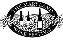 The Maryland Wine Festival