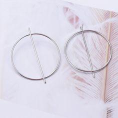Diy Earring Holder, Earring Hole, Earring Set, Punk Earrings, Fashion Earrings, Stud Earrings, Mens Diamond Earrings, Jewelry Accessories, Women Jewelry