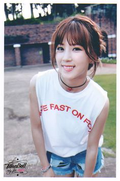 A Pink fyeah CHORONG Pink Park, Pretty Asian, Rhythm And Blues, Music People, Popular Music, Girl Group, Korean Fashion, Portrait Photography, Makeup Looks