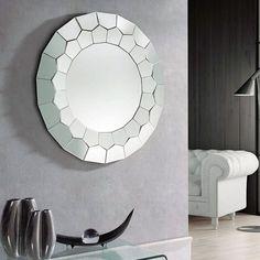14 Best Muuto Framed Images Framing Mirrors Arredamento