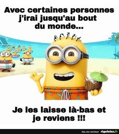 Learning French or any other foreign language require methodology, perseverance and love. In this article, you are going to discover a unique learn French method. Travel To Paris Flight and learn. Emoticons Text, Funny Emoticons, Silly Jokes, Funny Jokes, Hilarious, Minion Humour, Jokes In Hindi, French Quotes, Life Advice