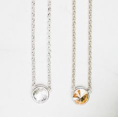 free round and flat characters in the necklace 14082008 which character are the protagonist, antagonist,  round- characters that are  which character are the protagonist, antagonist, round, flat,static.