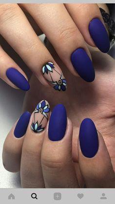 Minimalist Nails, Best Nail Polish, Nail Polish Colors, Perfect Nails, Gorgeous Nails, Nagellack Trends, Pretty Nail Art, Nagel Gel, Dream Nails
